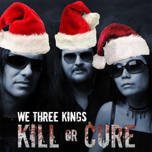 Download We Three Kings