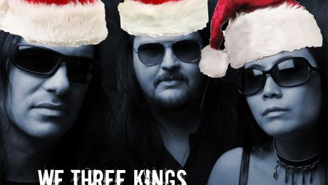 Download We Three Kings