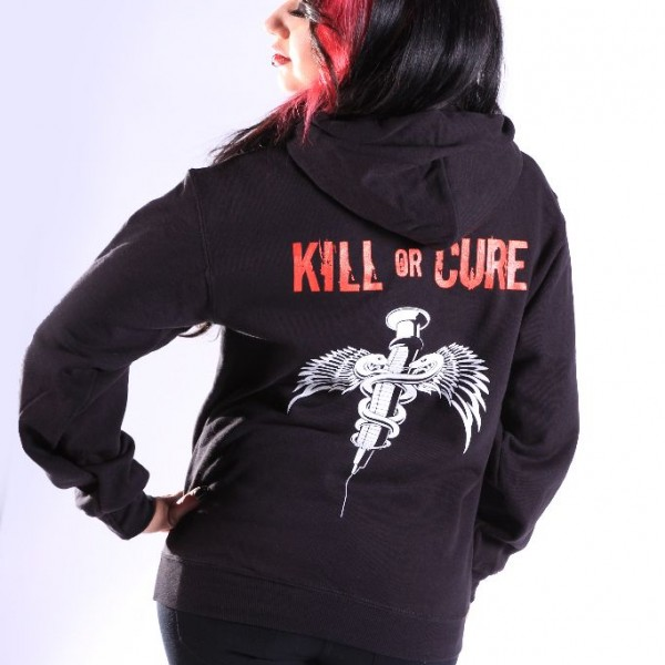 Kill-or-Cure-Hoodie-Back-Dani-Divine
