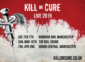 Kill-or-Cure-Live-dates-poster--small